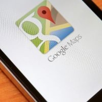 Google Announces Changes To Maps App, Including Exciting New Updates For Commuters