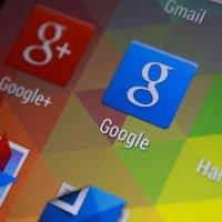 Google Plus Shutting Down Following Undisclosed Security Breach