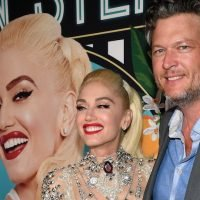 Are Blake Shelton And Gwen Stefani Ready To Team Up On A Joint Album? Wedding Rumors Continue To Swirl