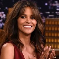 Halle Berry Reveals 'How To Stay On The Healthy Track' In Hot New Workout Post
