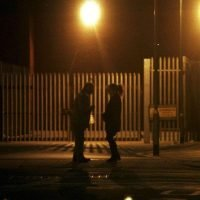 Parents dropping their kids at school 'being approached by prostitutes' in Hull