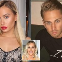 Ellie Brown's heartache after Charlie Brake dumped her in the 'worst way', reveals Laura Anderson