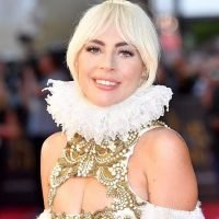Lady Gaga Watches Scary Movies To Relax, Why Psychologists Say This Habit Can Actually Work