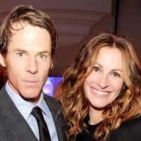 Julia Roberts Talks Protecting Her Kids From Danny Moder Divorce Rumors