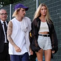 Why Justin Bieber and Hailey Baldwin Got Married Without a Prenup