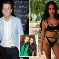 Towie's new girl revealed as Kady McDermott's best friend Jodie Charles who dates Diags