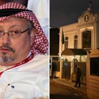 Fears all 18 Khashoggi murder suspects will be EXECUTED by humiliated Saudi officials before they can reveal what really happened
