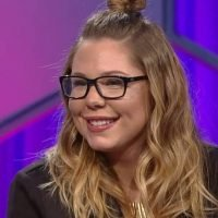 'Teen Mom 2's Kailyn Lowry Reacts To Javi Marroquin's Legal Threats Over Her New Book