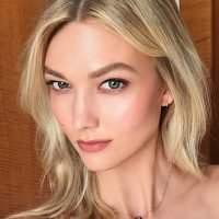 Karlie Kloss Will Be Replacing Heidi Klum on Revamped 'Project Runway'