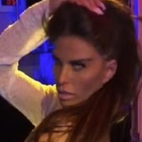 Katie Price's friends reveal fears over rehab stint