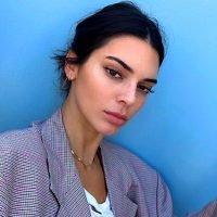"Kendall Jenner Blasts TMZ After Stalker Incident: ""You're Putting My Life in Danger"""