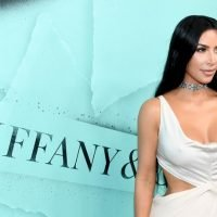 Kim Kardashian Goes Naked Again On Instagram As She Promotes New KKW Beauty Line