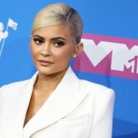 Why Kylie Jenner Might Not Be Sleeping Very Well