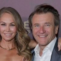 Kym Herjavec's Twins Welcome In October In Adorable Fruit Costumes For 'Monday Morning Dress Up'
