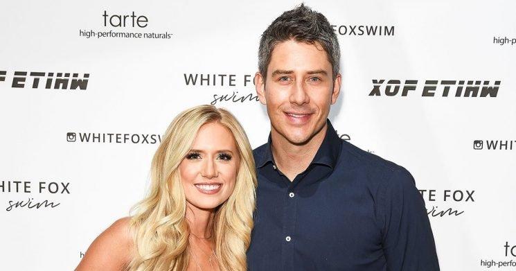The Bachelor's Lauren Burnham Hopes to Have Baby News 'Soon'