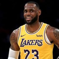 NBA Rumors: LeBron James Considered 'Dark Horse' Team Before Deciding On Lakers, Per Joe Vardon