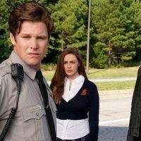 'Legacies' Premiere Recap: Hope Seeks Revenge Years After Klaus' Death