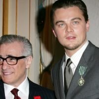 2019 Is About to Be the Year of Leonardo DiCaprio, With Another Martin Scorsese Film