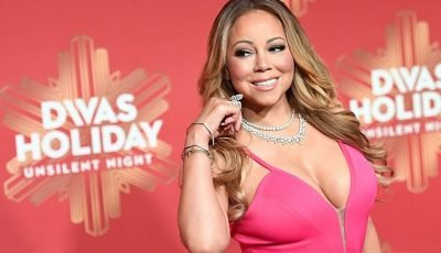 Mariah Carey's Net Worth: All the Crazy Ways the Diva Spends Her Money
