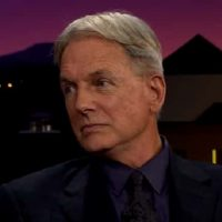 Is Mark Harmon leaving NCIS? Harmon has played Gibbs for 15 years