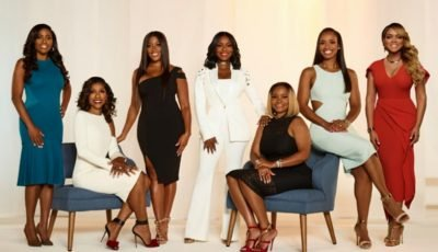 Married to Medicine cast ages: How old are Dr. Jackie Walters, Simone Whitmore and the other ladies?