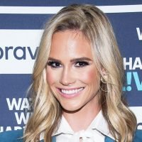 Family Fun! Meghan King Edmonds Shares Rare Pic With Jim Edmonds' Kids