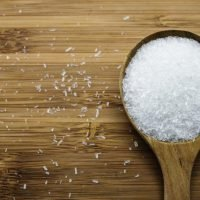 Too Much Sodium Leads to High Blood Pressure – But What Does 'The Right Amount' Look Like? – The Cheat Sheet