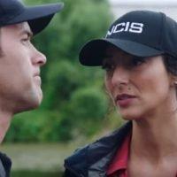 NCIS: New Orleans cast changes include Christina Elizabeth Smith, Vanessa Ferlito