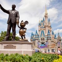 Why Brits get a better deal than anyone at Disney World – here's how to benefit