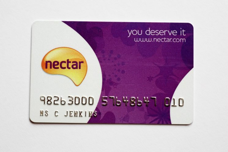How Sainsbury's shoppers can DOUBLE their Nectar points