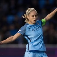 Manchester City Women vs West Ham Women: Live stream, TV channel, kick-off time and team news for the Women's Super League fixture