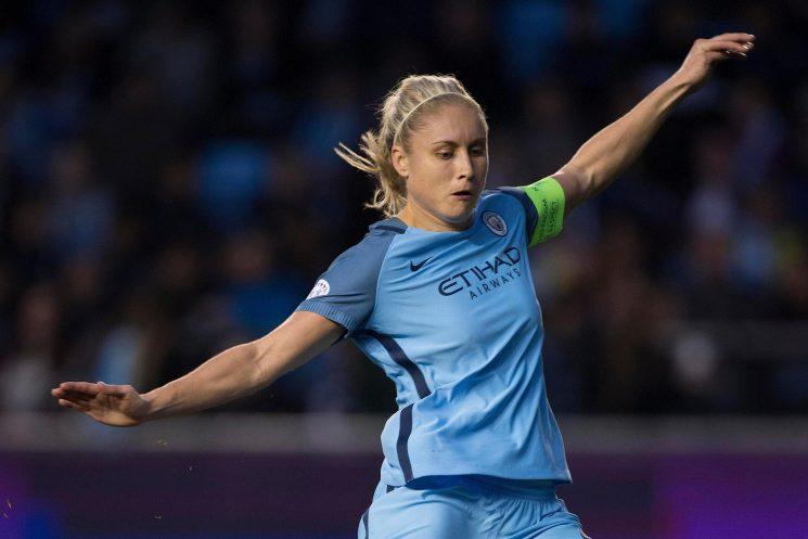 Manchester City Women vs West Ham Women: Live stream, TV channel, kick-off time and team news for the Women's Super League fixture