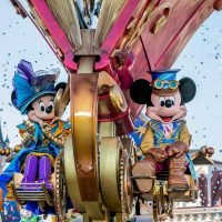 Cheap Disney holidays for 2018/2019 – how to find a dream deal for the ultimate family trip
