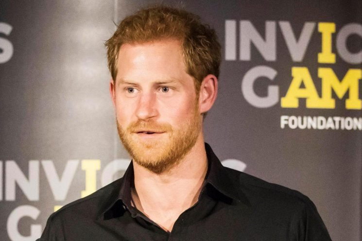 Invictus Games 2018: When is the opening ceremony, and how can I watch it?