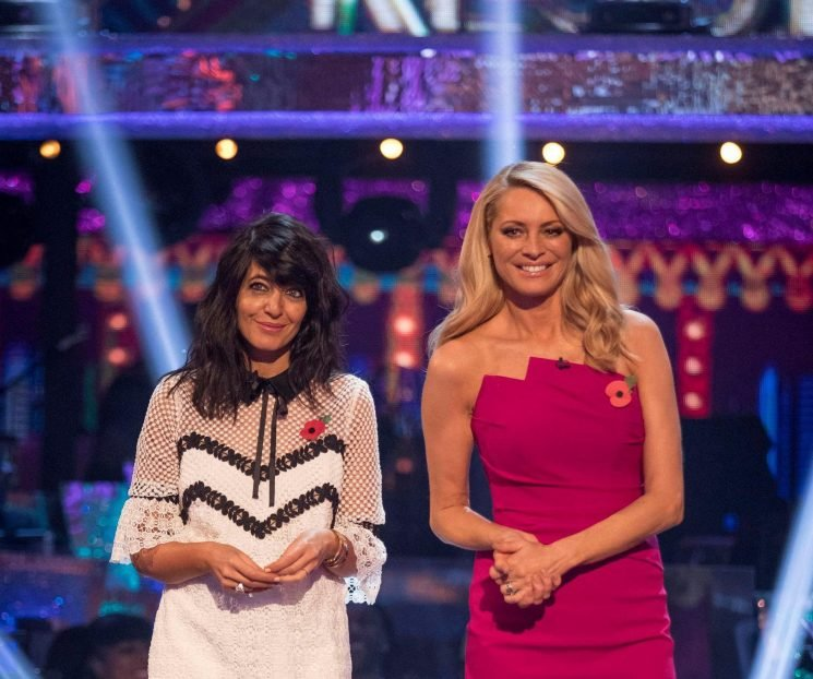 Who will win Strictly Come Dancing? Latest winner odds and predictions