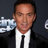 Why isn't Bruno Tonioli on Strictly tonight and when will he be back?