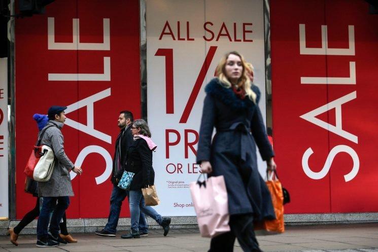 Best online food shopping supermarket deals and voucher codes to save money