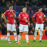 Champions League Group H LIVE: Table, fixtures, and results in Man United's group