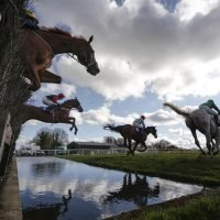 Free horse racing tips for today: Redcar, Haydock, Fakenham, Wincanton and Newcastle – The Wizard of Odds' betting preview for Friday, October 19
