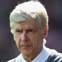 4pm Arsenal news: Per Mertesacker's goal crazy testimonial, Arsene Wenger backs Aaron Ramsey in contract stand-off, Welshman withdraws from national squad