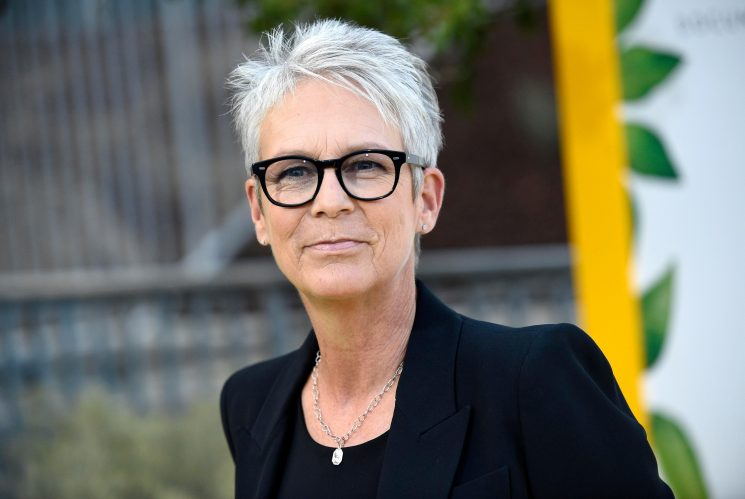 How old is Jamie Lee Curtis? What is the net worth of the Halloween star and who is her husband Christopher Guest?