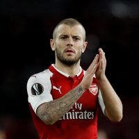 12pm Arsenal news: Wilshere could have stayed, David Bates transfer, Aaron Ramsey tweet and PSG wanted Lacazette