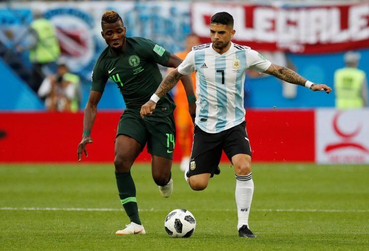 Iraq vs Argentina live stream, TV channel, team news, and kick-off time for friendly clash