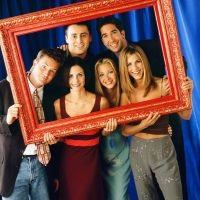 Friends could be leaving Netflix soon – and devastated fans say they'll CANCEL their subscriptions in protest