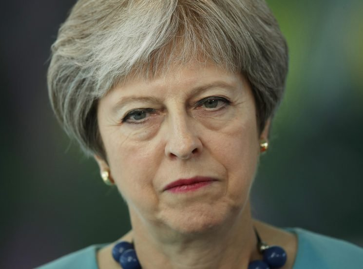 General election odds – will there be a general election and how many no confidence letters could trigger one?