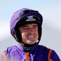 Ruby Walsh back from injury problems and ready to fire ahead of Jumps season