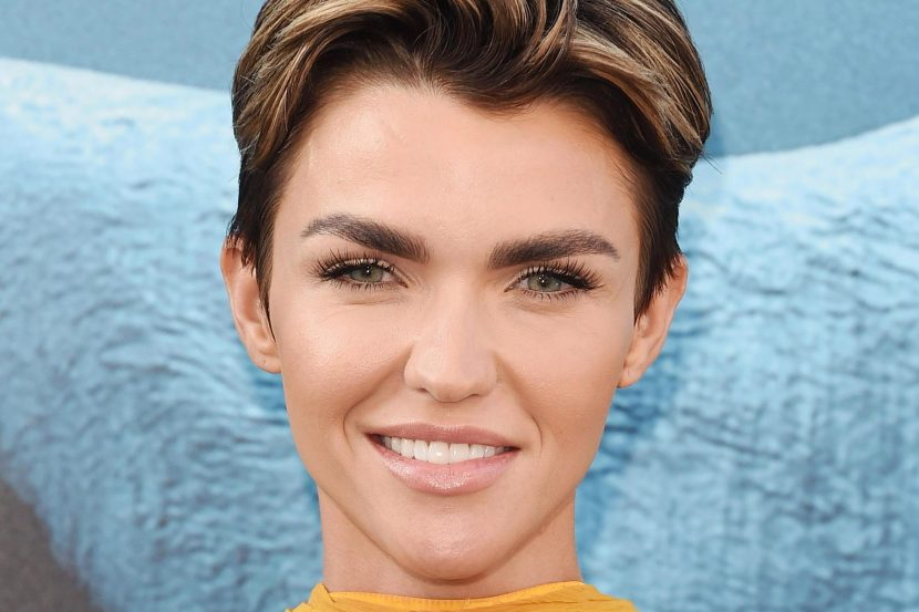 Who is Ruby Rose, does the Batwoman actress have a girlfriend and what are the OITNB star's hit movies?
