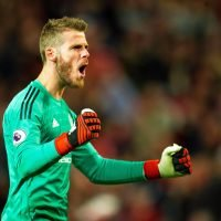 Man Utd news: PSG lead the race to sign David de Gea in January, say bookies