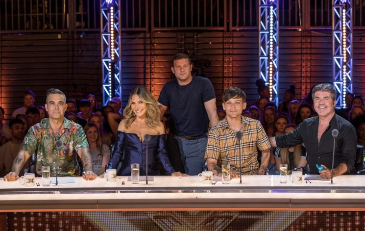 Who will win The X Factor 2018? Latest odds and predictions as the competition gets underway
