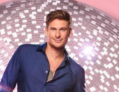 Who is Lee Ryan? Strictly Come Dancing 2018 star, Blue singer and ex EastEnders actor